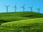 К 2020 году Китай планирует активно развивать возобновляемую энергетику