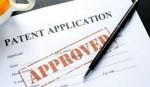 Зарубежные компании за 6 месяцев зарегистрировали более 1600 патентов в Китае