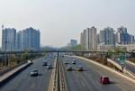 Пекин и Шанхай вошли в ТОП-10 крупнейших финансовых центров