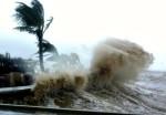 612 человек погибло в июле в результате стихийных бедствий