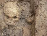 «Расхититель гробниц» задержан спустя 23 года