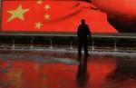 В Китае обнародована Государственная программа действий в сфере прав человека на 2016-2020 гг