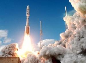 фундаментальные исследования по использованию ядерных технологий в исследовании дальнего космоса