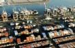 объём морской промышленности Китая