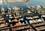 В 2016 году объём морской промышленности Китая достиг 7 трлн юаней