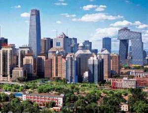 Мэр Пекина: 500 предприятий будут перенесены за пределы города