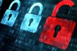 Свыше 3,6 тыс. сайтов было заблокировано в Китае за 6 месяцев