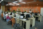 В Китае растёт число «Таобао-деревень»