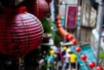 Состоялось открытие Китайско-российской культурной ярмарки