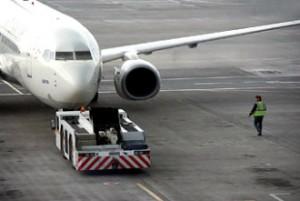 Открылся новый авиарейс из города Сямэнь в Ванкувер