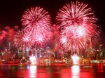 Новогодние праздники в парках Пекина отметят с особым размахом