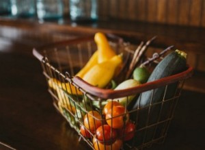 Российские супермаркеты закупают китайскую сельхозпродукцию
