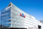 Число штаб-квартир корпораций в Пекине увеличивается