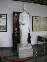Провинция Шаньдун: подробная информация и достопримечательности. Часть 6