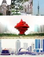 Провинция Шаньдун: подробная информация и достопримечательности. Часть 8
