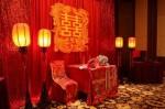 3 краеугольных камня традиционной свадьбы в древнем Китае