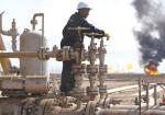 Иран продолжает оставаться для Китая крупнейшим поставщиком нефти