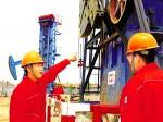 Минэнерго США: Китай в октябре обгонит нас по импорту нефти