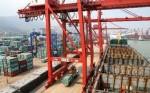 Строительство транспортного канала утверждено