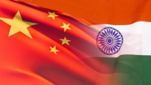 Индия и Китай провели консультации по урегулированию пограничных конфликтов