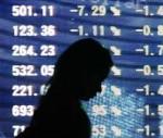 Инфляция в Китае продолжает падение, стремясь к минимуму