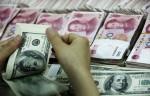 Китайцы улучшают показатели использования инвестиций из-за рубежа
