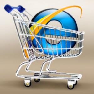 Лучшие китайские интернет-магазины