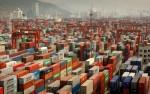 Как сэкономить при покупке интернет-товаров из Китая? Часть 2. Как можно сэкономить?