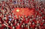 Вложения Китаем средств в экономики стран мира увеличились на 18,5 процента