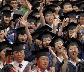 качественное образование в Китае3