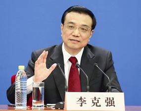Ли Кэцян призвал усилить контроль качества товаров