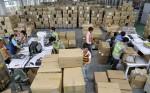 За последние 13 лет в Китае выявлено 2,87 млн случаев продажи некачественной продукции