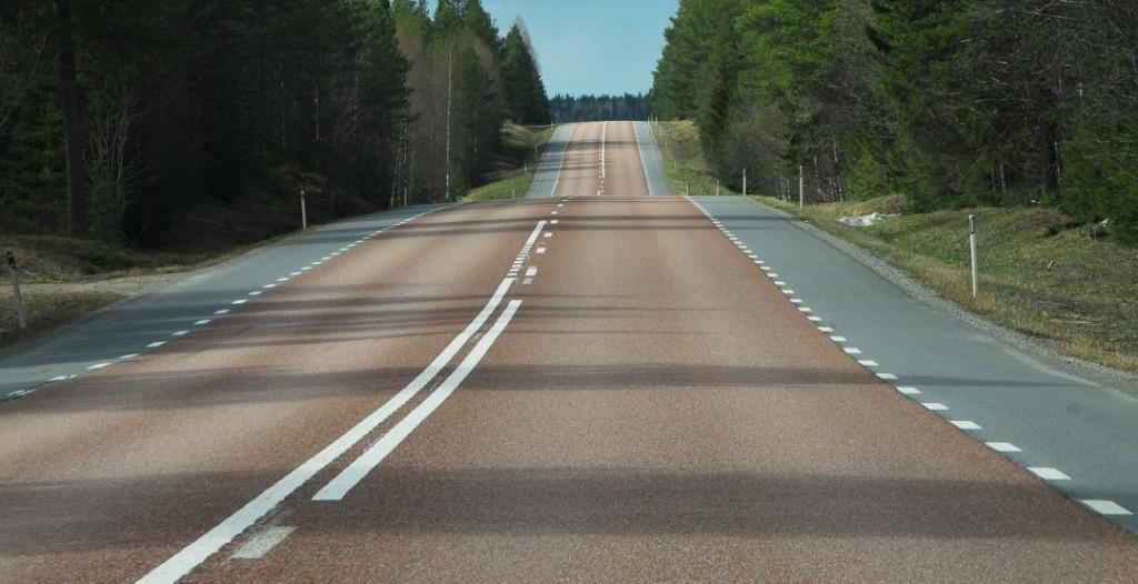как китайцы будут строить российские дороги