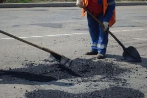 как китайцы будут строить российские дороги2