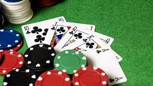 kak-pravilno-trenirovatsya-v-video-pokere