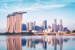 Регулятор Сингапура назначил рекордные штрафы двум казино города