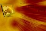 КНР, Япония и Южная Корея обсудят вопросы кибербезопасности