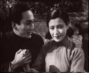 Китайские кинофильмы, удостоенные международных наград