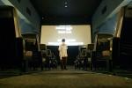 Кинорынок в Китае в 2014-м году вырастет до 4,2 миллиардов долларов