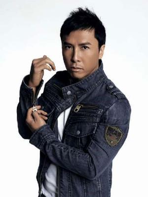 10 самых популярных звезд китайских боевиков