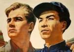 Нужны ли Китаю специалисты из России: тенденции на рынке труда
