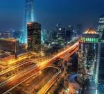 Почему стоит посетить Китай