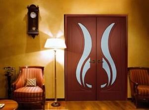 kit_dver