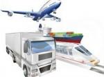 Доставка сборных грузов из Китая в Москву