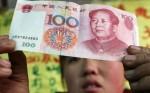 Китай станет мировым экономическим лидером