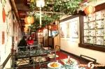 Питание в восточных странах. Китайские рестораны