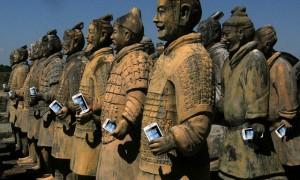 kitaiskie_smartfoni