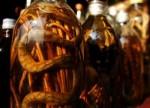 Китайский алкоголь. Что мы о нем знаем? Часть 1