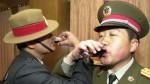 Китайский алкоголь. Что мы о нем знаем? Часть 2