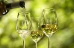 Китайский алкоголь. Что мы о нем знаем? Часть 4